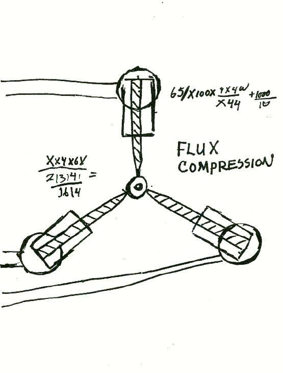 docs_flux_paper.jpg