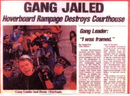 gang_jailed_ad.jpg