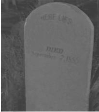 graveblank.jpg