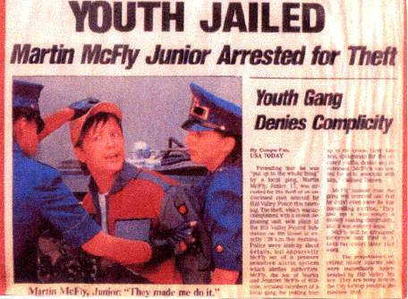 youthjailed.jpg